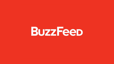 Publish an article on buzzfeed
