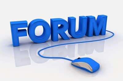 1400 SEO forum  high quality backlinks, rss, ping GIFT ALSO