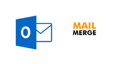 Mail Merge Labels, Letters, Envelops