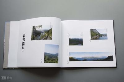 LUXURY PHOTO BOOK