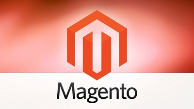 Upload 200 products  on your magento store with all the details