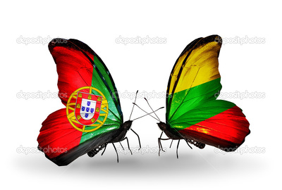 Translate Lithuanian to Portuguese and Portuguese to Lithuanian (500 words)