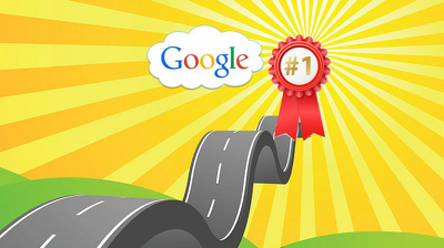 Offer 100% Guaranteed #1 ranking on Google - White Hat SEO