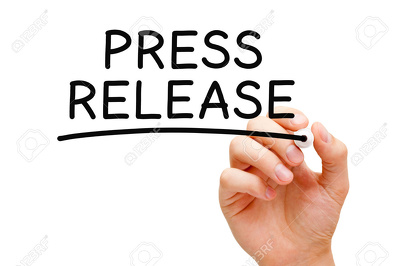 Create Professional SEO Friendly Press Release  and Submit on Top 25 PR Sites
