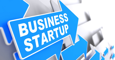 Provide key legal documents for start ups