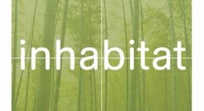 Publish A Guest-Post On Inhabitat Within 2 Days