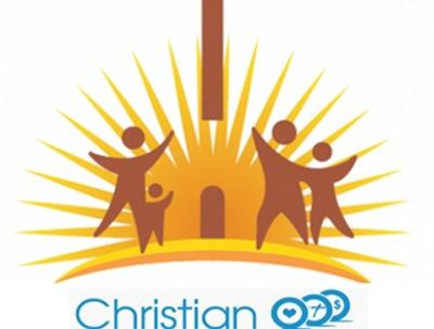 Social Media Marketing for Christian Nonprofits & Churches