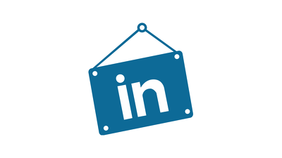 Add 300 LinkedIn followers to your LinkedIn company page