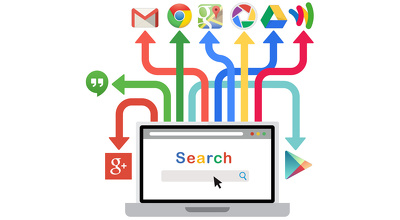 3000 Google Keyword Search - real Human traffic to your web or blog site Adsense Safe