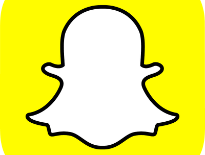 Give you a shoutout on my 10k Snapchat channel to improve your social media and brand