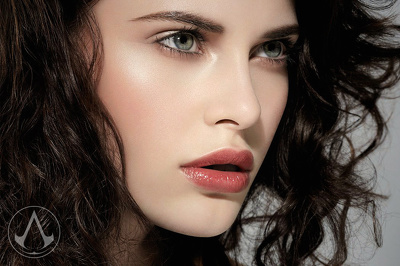 High-End Flawless Retouch of any Photo