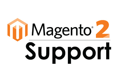 Get any Magento2 Issue/Bug fixed Quickly