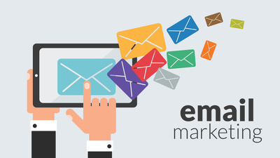Write a powerful and effective sales email for your email marketing campaign