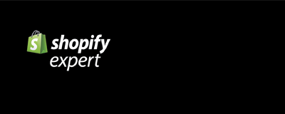 Do Shopify website design & development + modification+ customization & bug fixing