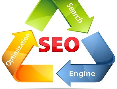 Boost your website on the 1st Page of Google with 100 HIGH DA,PA Backlinks