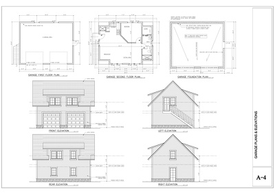 Provida complete package of building regs for loft conversion within 5 days only for