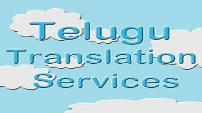 Translation English to Telugu of 1000 words