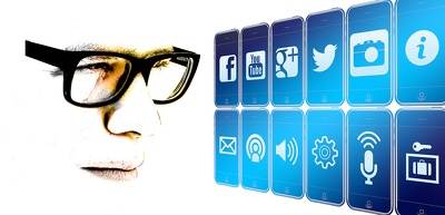 Give you my Mobile App Social Media Marketing Plan