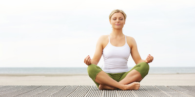 Write your 600 word meditation practice script