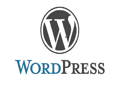 Offer 1 hour of updates/customization to your wordpress website