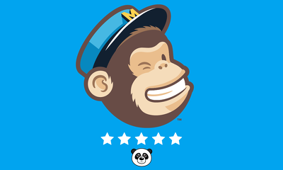 Create custom MailChimp templates which are fully editable.