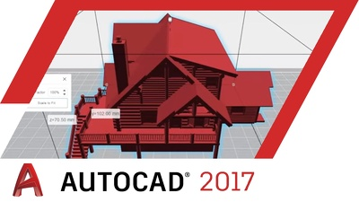 teach you 3dsmax, 2d AutoCAD, Drafting, Modeling