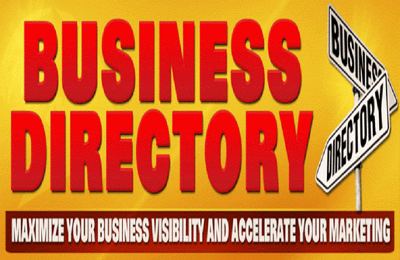 Do 75 niche Directory Submissions with instant approval manually