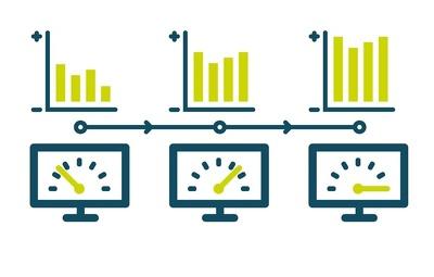 Do Advance WordPress Website Loading Speed Optimization