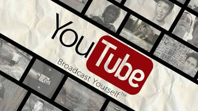 Provide100 Non Drop,Genuine Youtube subscribers or 500 Likes (Uk, USA or Any country)