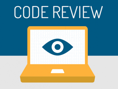 Review your code and give you feedback about how it can be improved.
