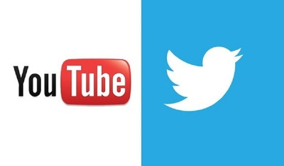Provide 3000 High Quality Twitter Followers OR 3000 High Retention Youtube Views