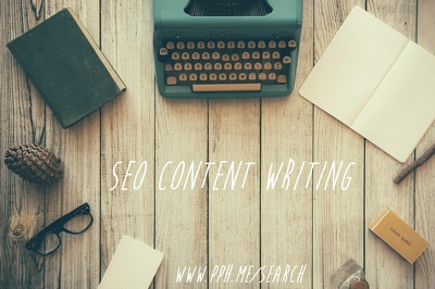 Write 500 words of SEO friendly Content for your website or blog