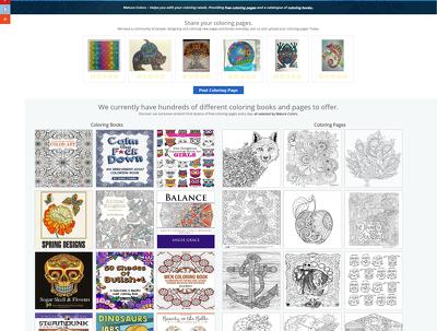 Create an Original, Custom Made Wordpress Theme for your Website