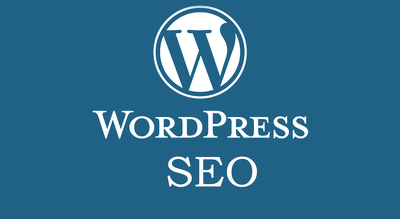 SEO fine-tune your Wordpress site