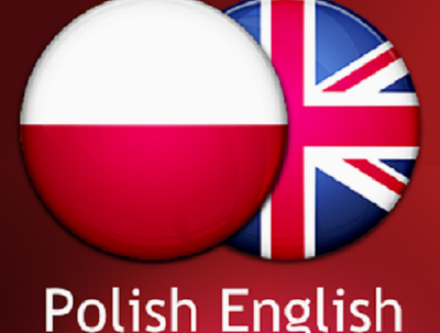 Translate 250 words from English into Polish