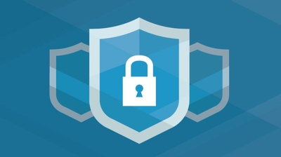 Conduct Magento security audit