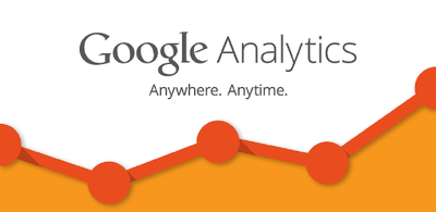Set up Google analytics , Custom reporting and Dashboard