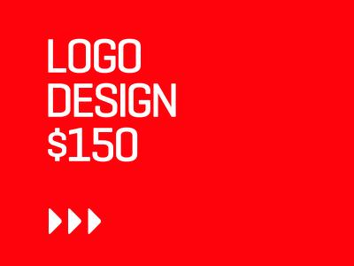 Do profesional logo design.