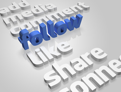 Add 500 social media followers to two profiles of your choice to increase your SEO
