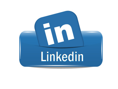 Add 1,000 authentic Linkedin connections to your network from actual active