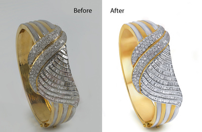 Photoshop cut out, remove and replacement background 30 image for ecommerce