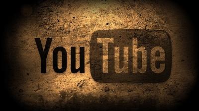 Make you YouTube SEO Bomb - Views, Likes, Backlinks, Social Signals, WEB 2.0s, Embeds