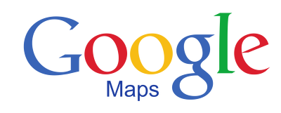 Create a professional GIS or Google map