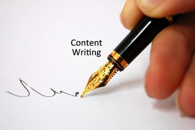 Write A Clear And concise 400 words SEO article In 24 Hours