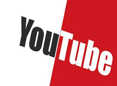 Offer 3000 High Retention & Non Drop You tube Views
