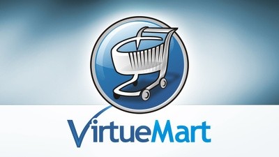 Do Virtuemart setup and customisation