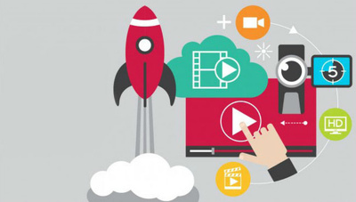 Do Audio Video and Press Release Creation and 45 Submission