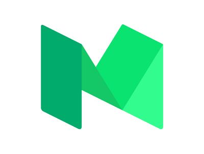Publish Guest Post on Medium.com (DA - 91 / PA - 92 / Alexa - 310)