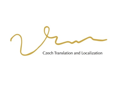 A high end Czech marketing/PR translation (up to 500 words)