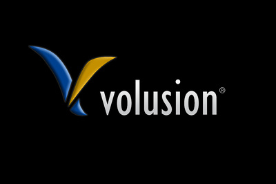 Fix a volusion store issue